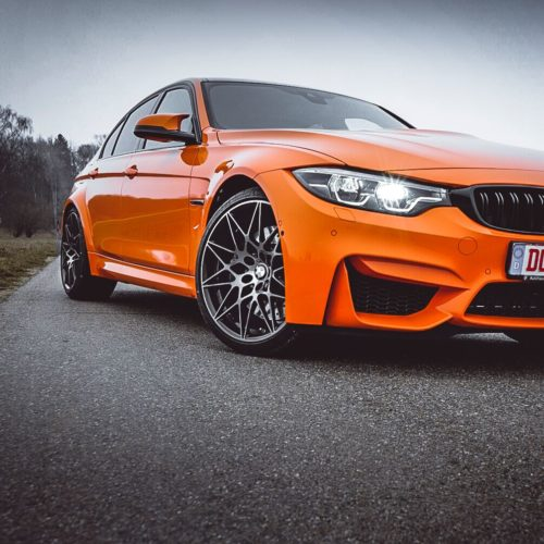 bmw-m4-competition_4