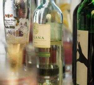 употребление алкоголя в германии