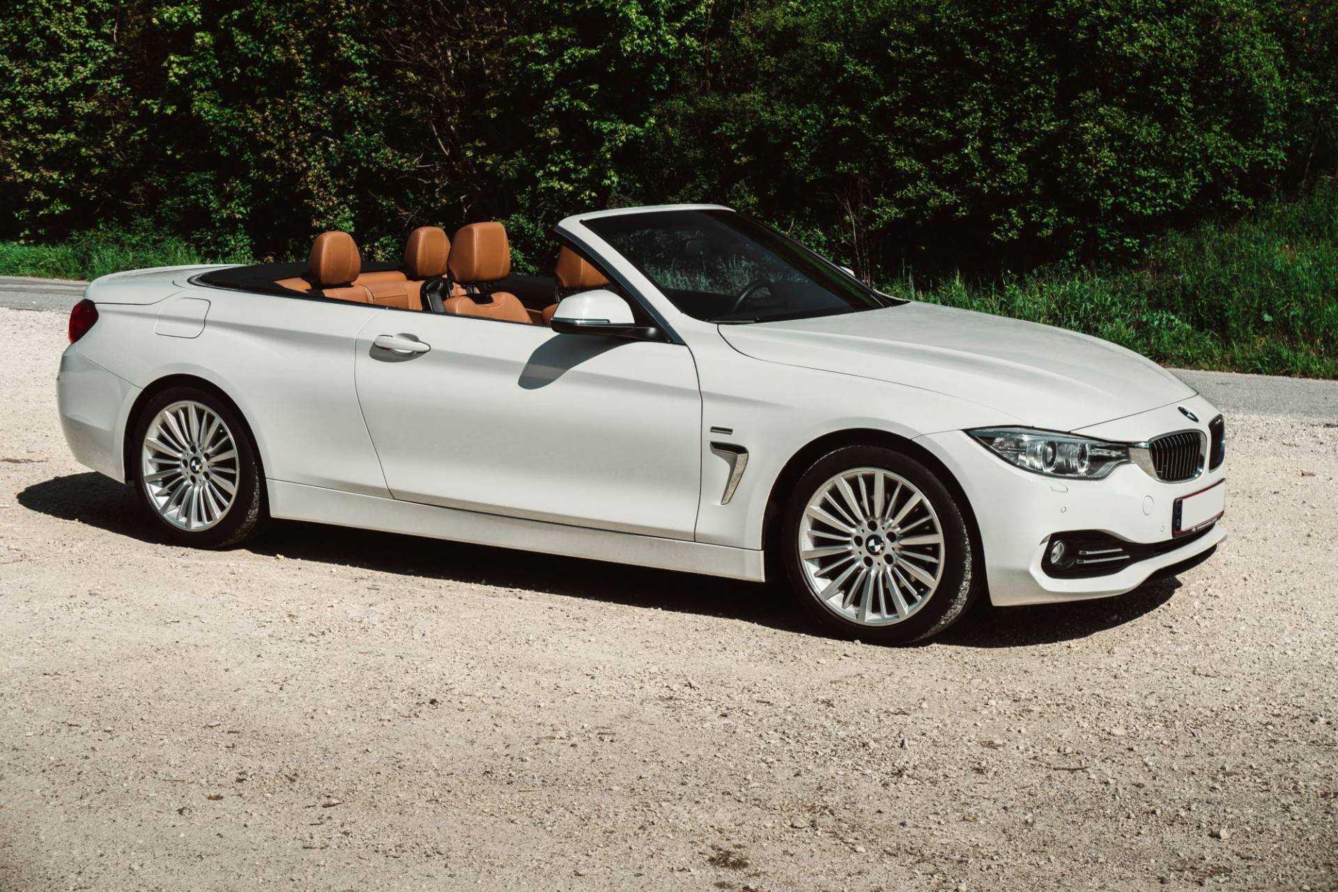Авто из Германии в Испанию: как найти и растоможить?