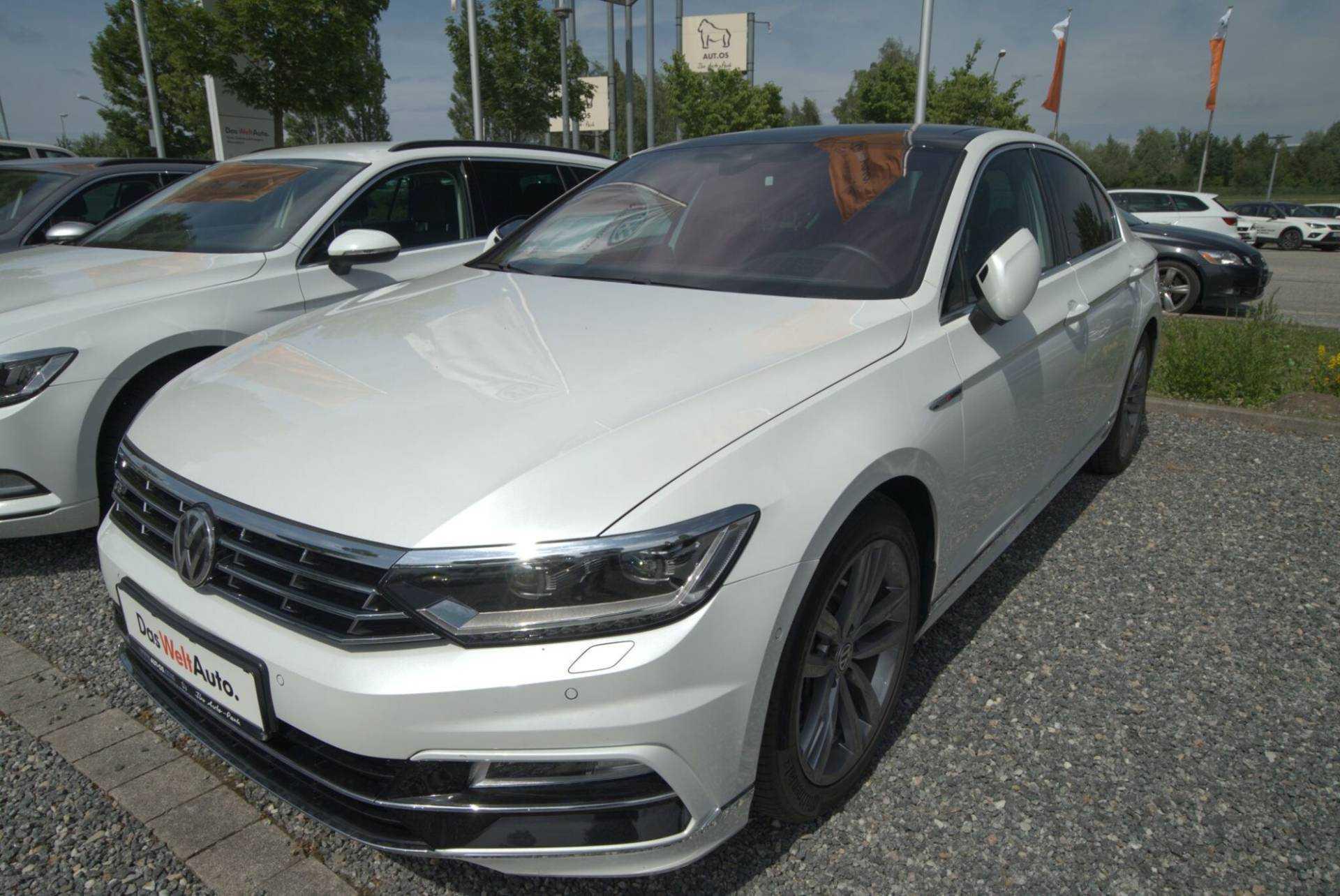 Авто из Германии в Чехию: как найти и оформить?