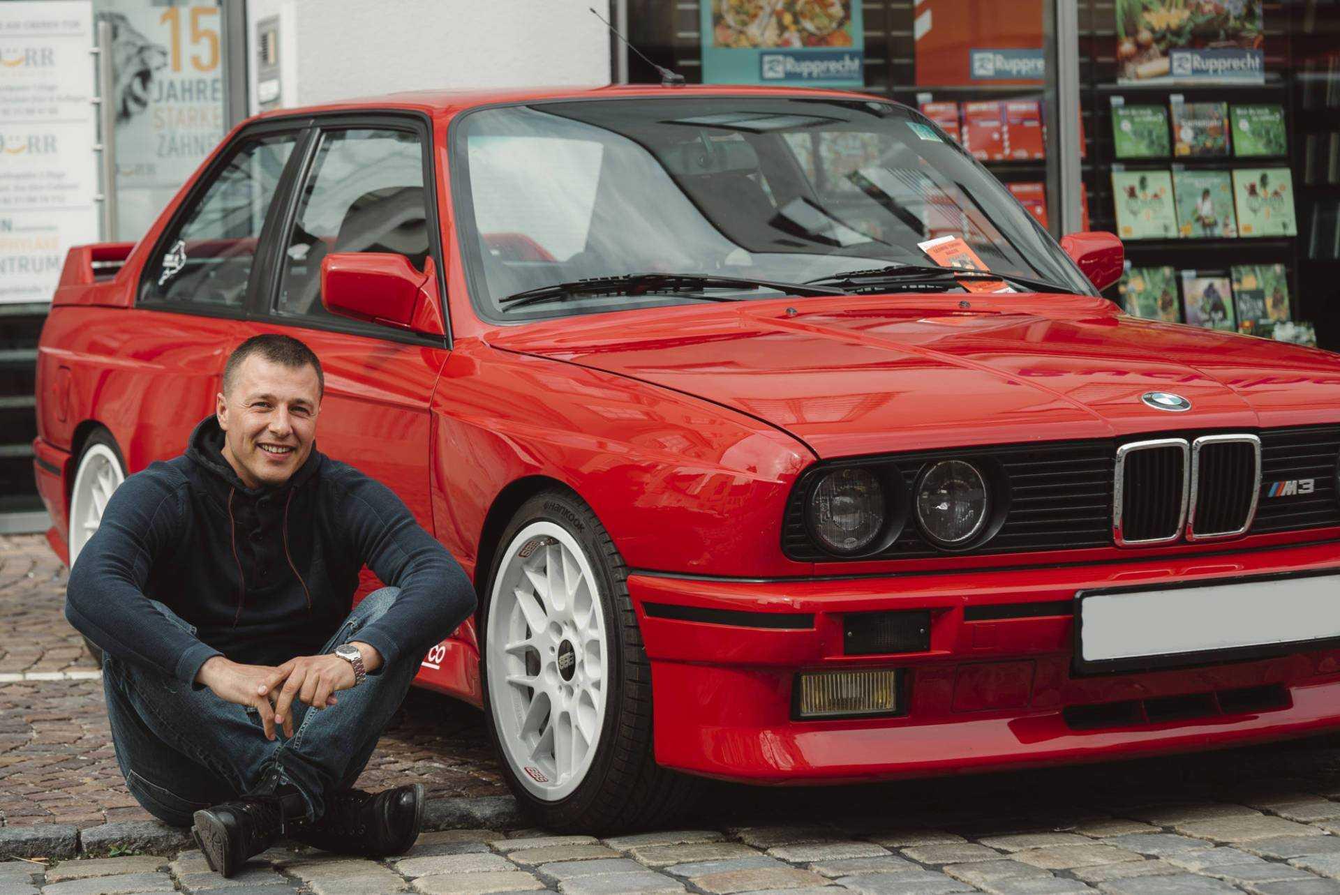 Что выгоднее: пригнать автомобиль из Германии или купить на авторынке в Украине?