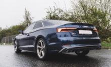 cb12f63a5a2b Выгодно ли пригнать авто из Германии в Россию    Destacar
