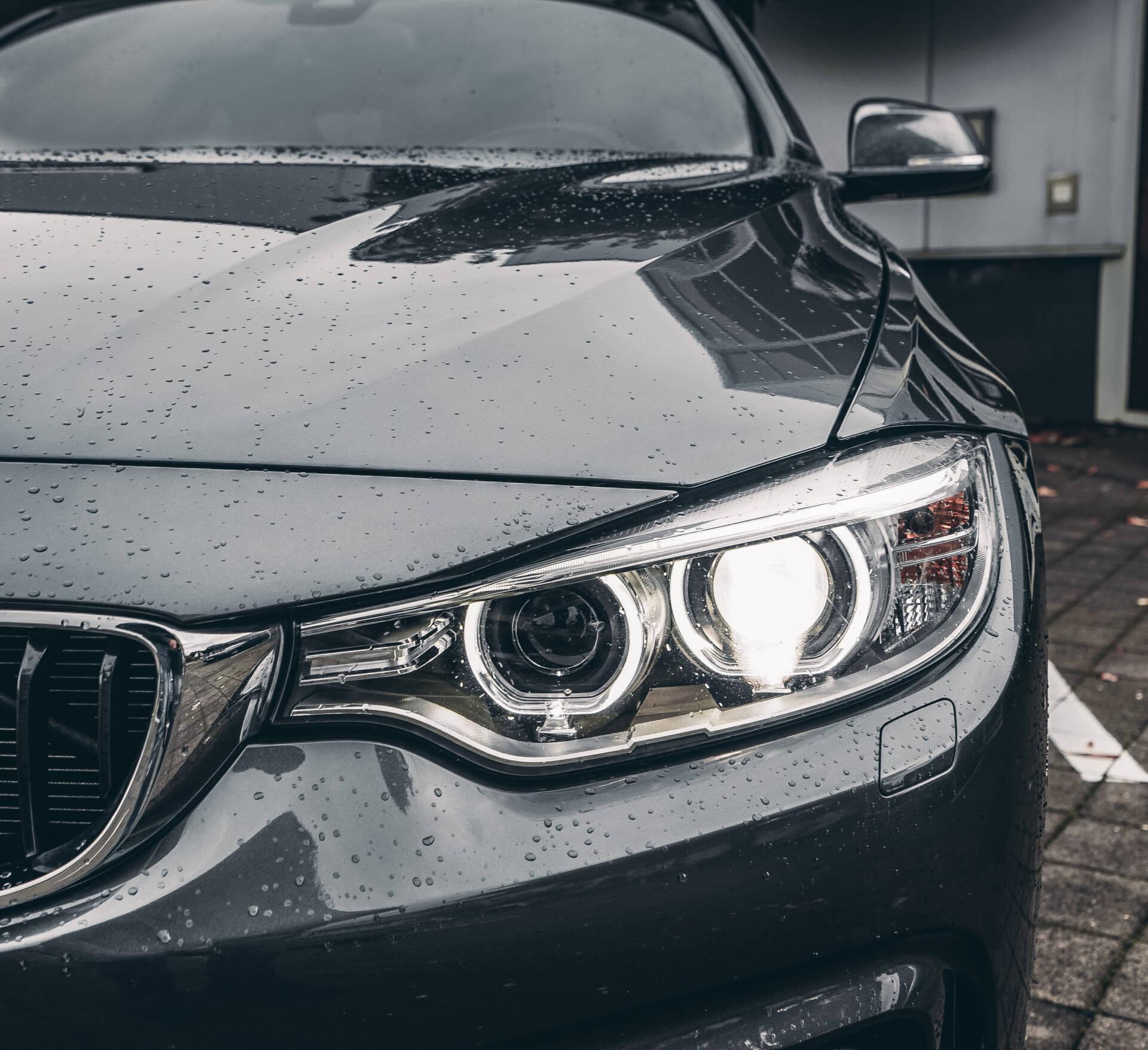 Надежность современных немецких машин: мифы и реальность
