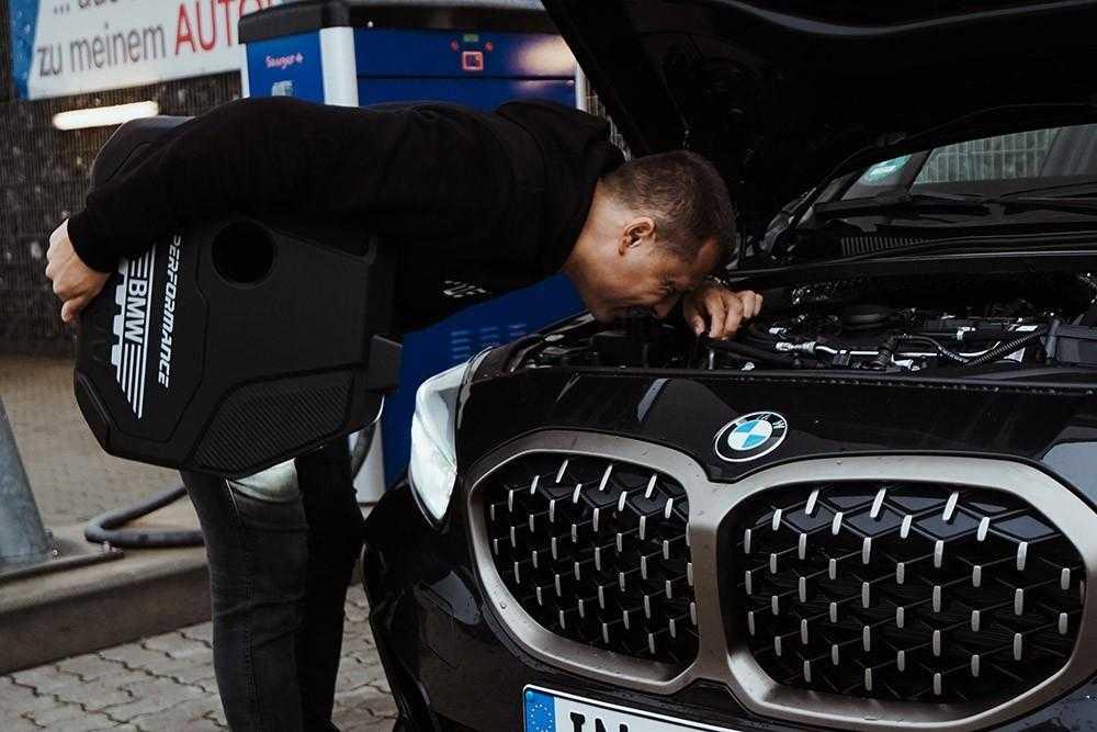 Автомобили из Германии на заказ | поиск и покупка | Destacar